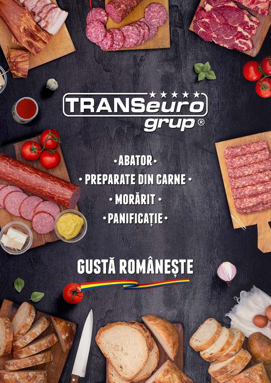 Banner-Transeuro